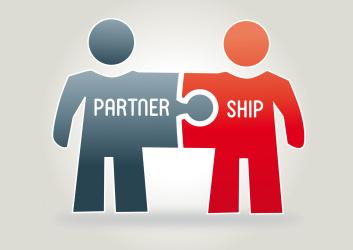 partnership_blog.jpg