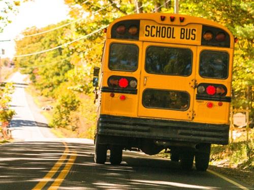 safety-serve-backing-school-buses.jpg