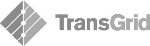 TransGrid-grey.jpg