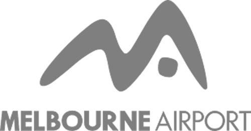 melbourne-airport-grey.jpg