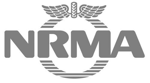 NRMA-logo-grey.jpg