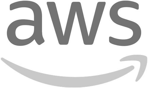 Amazon_Web_Services-grey.jpg