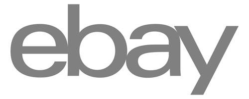 ebay-logo-grey.jpg