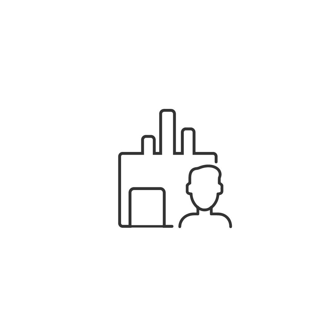 Icon -Industrials-100.jpg