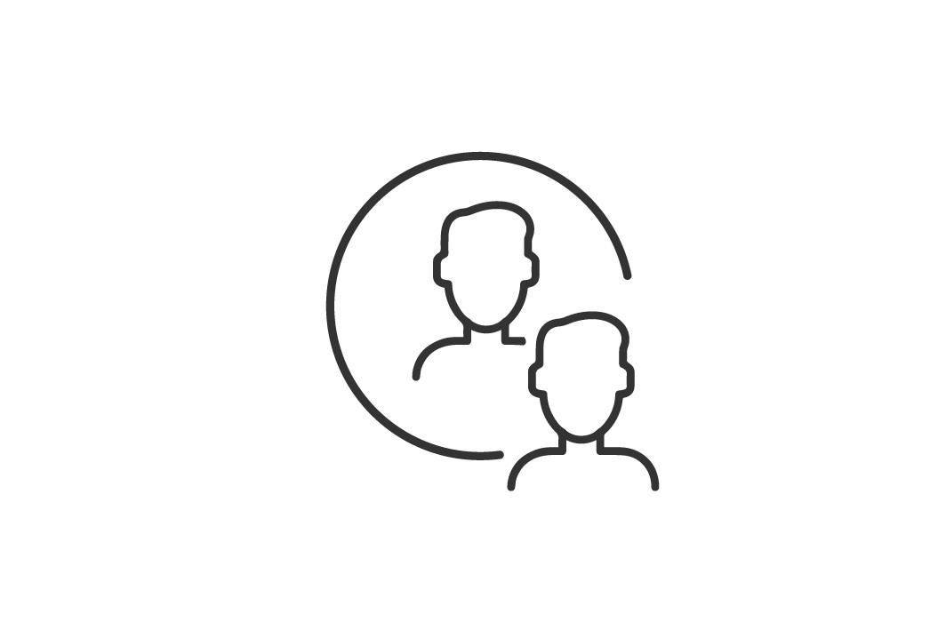 Icon+-Consultancy-100.jpg