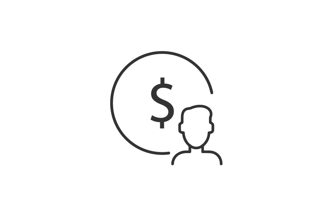 Icon+-financials2-100.jpg