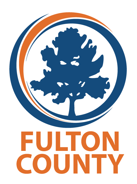 County Logo-Color-01.png