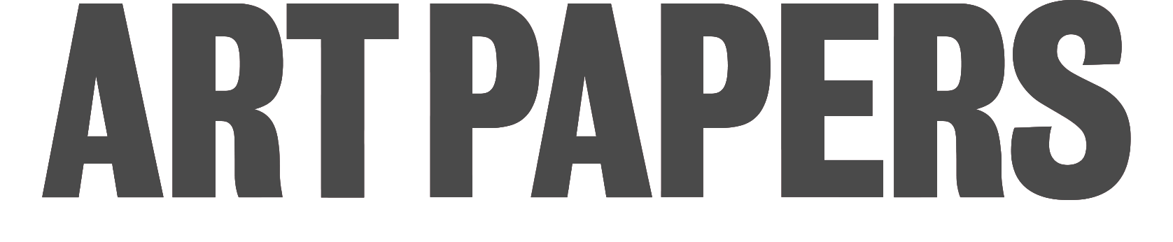 ArtPapers_logo_Gray_1676x346-3.png