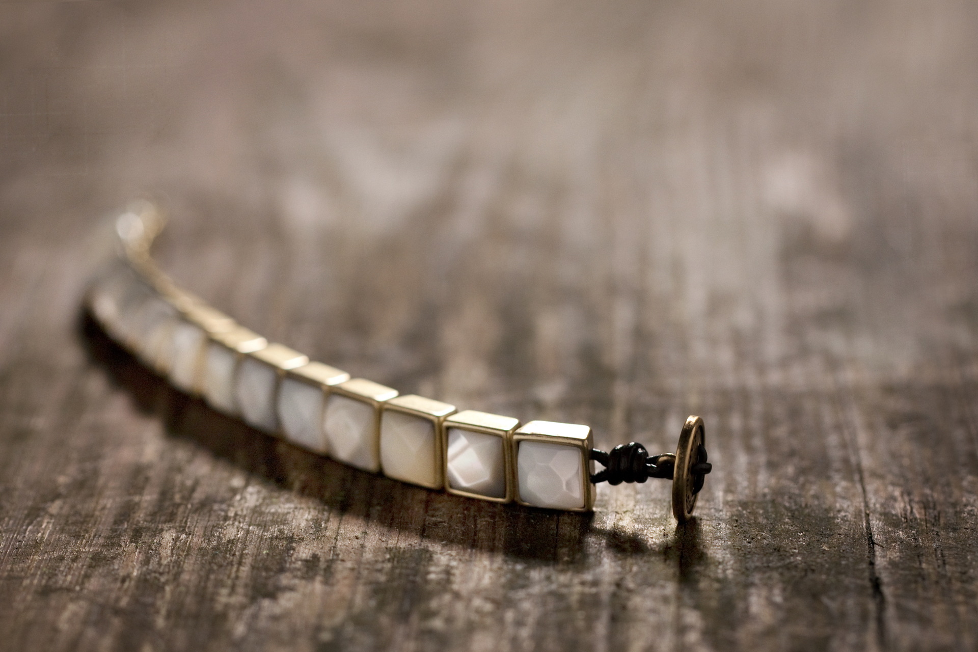 Product fotografie - Fossil - 3