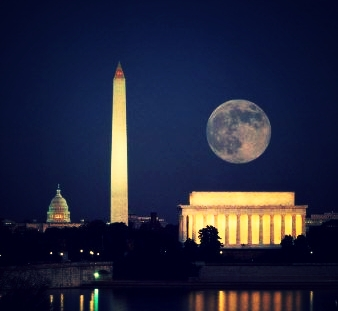 DC at night.jpg