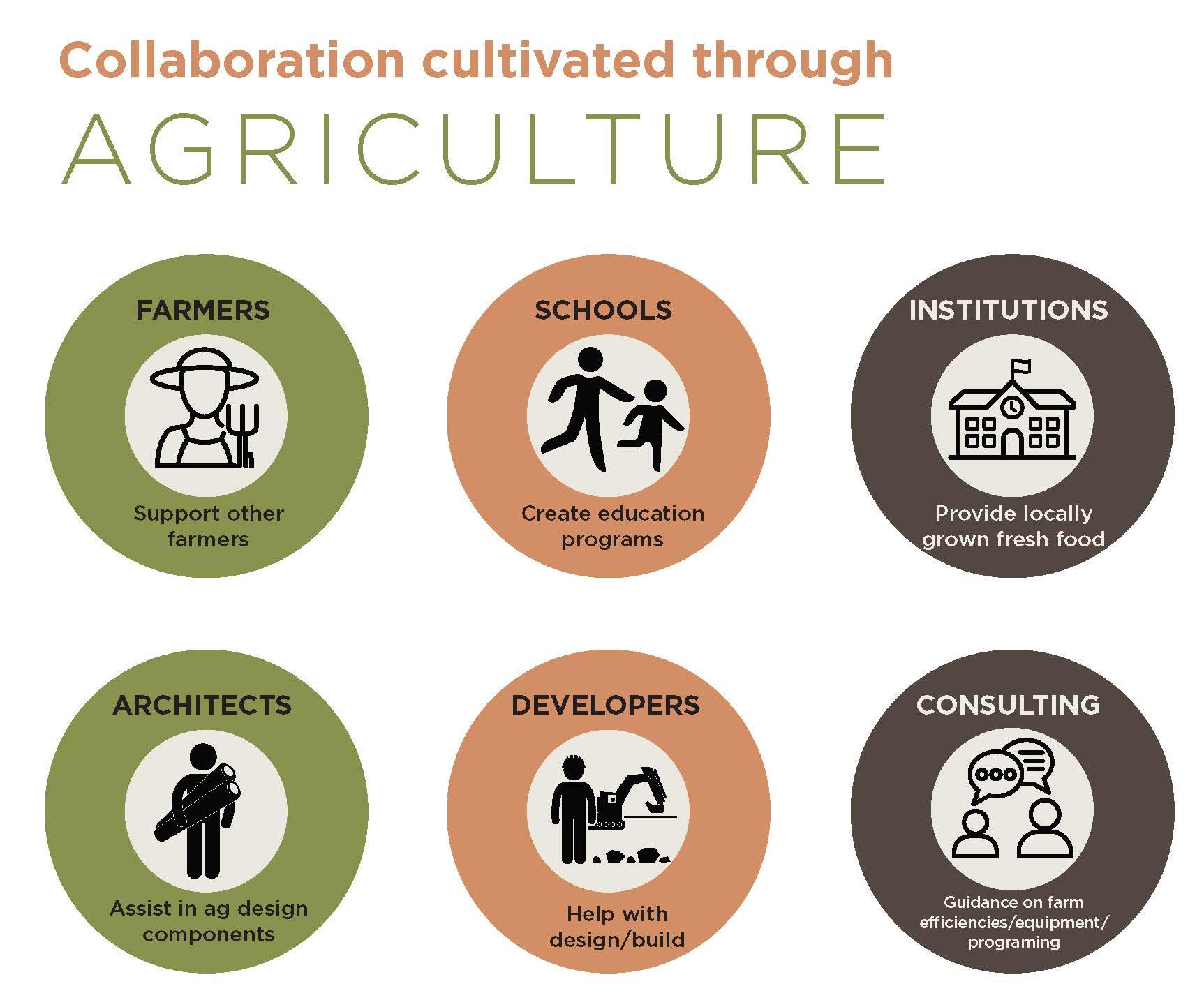 RBF_Collaboration farm team.jpg