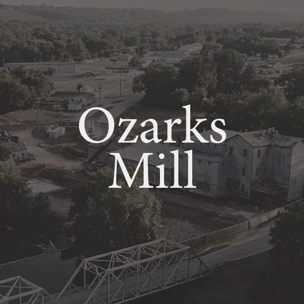 Ozarks Mill box.jpg