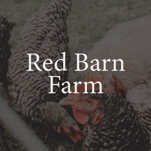 Red Barn box.jpg