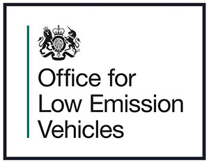 EO Charging | Smart electric vehicle charging