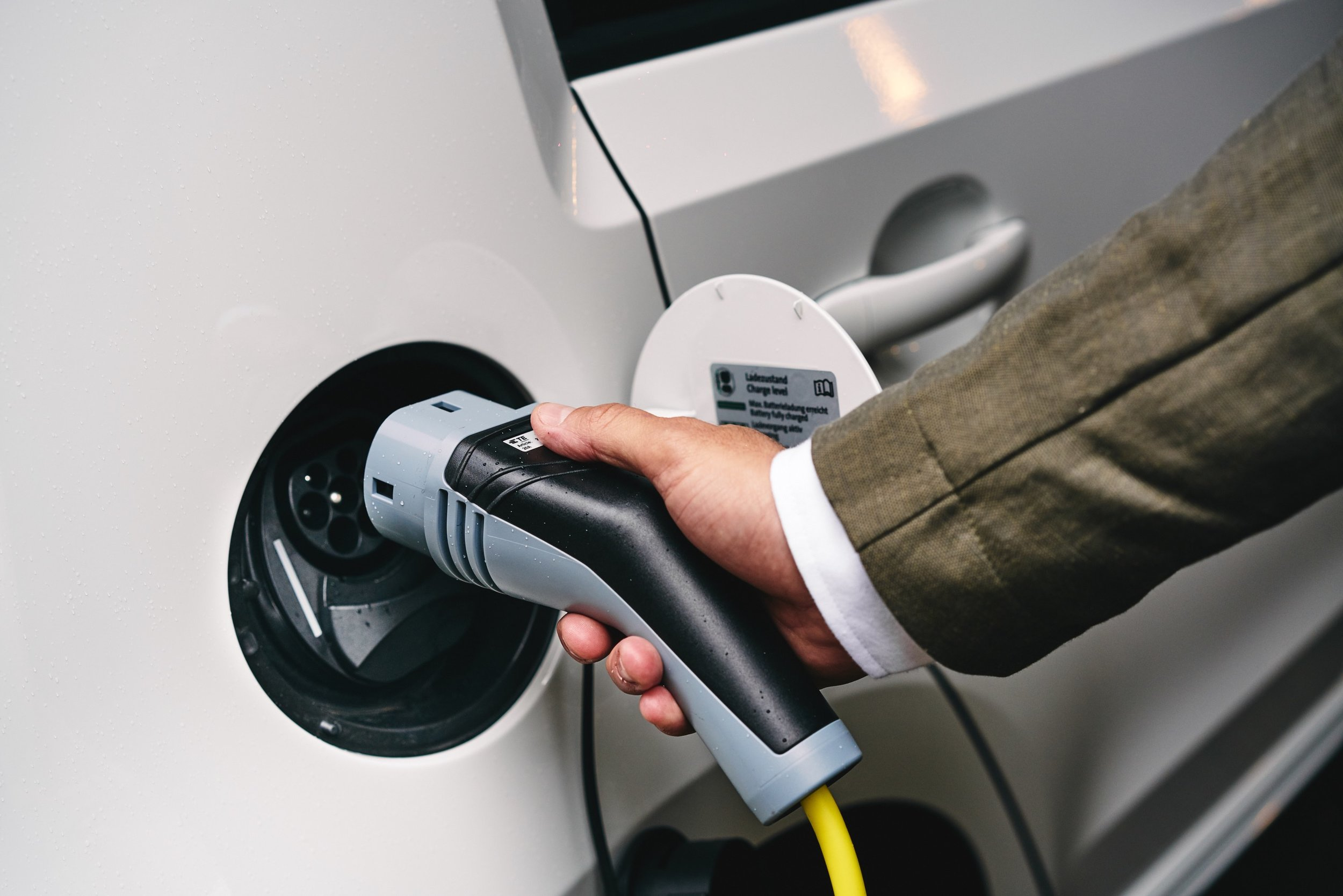 EO Charging- EO Genius - Home Charging - Electric Car..jpg