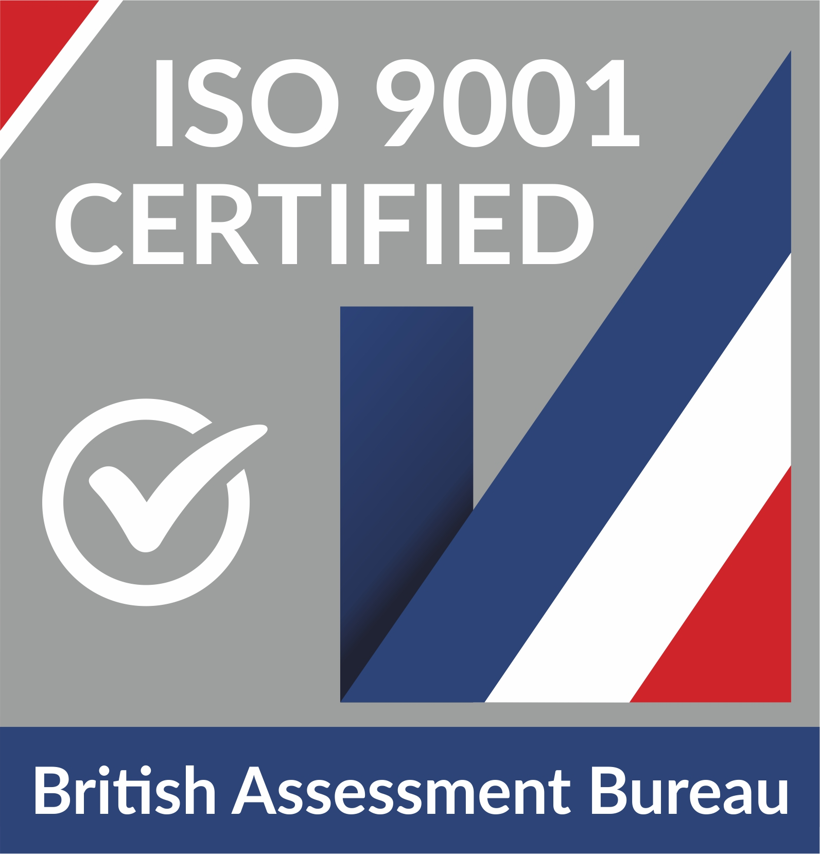 BADGE-ISO-9001.jpg