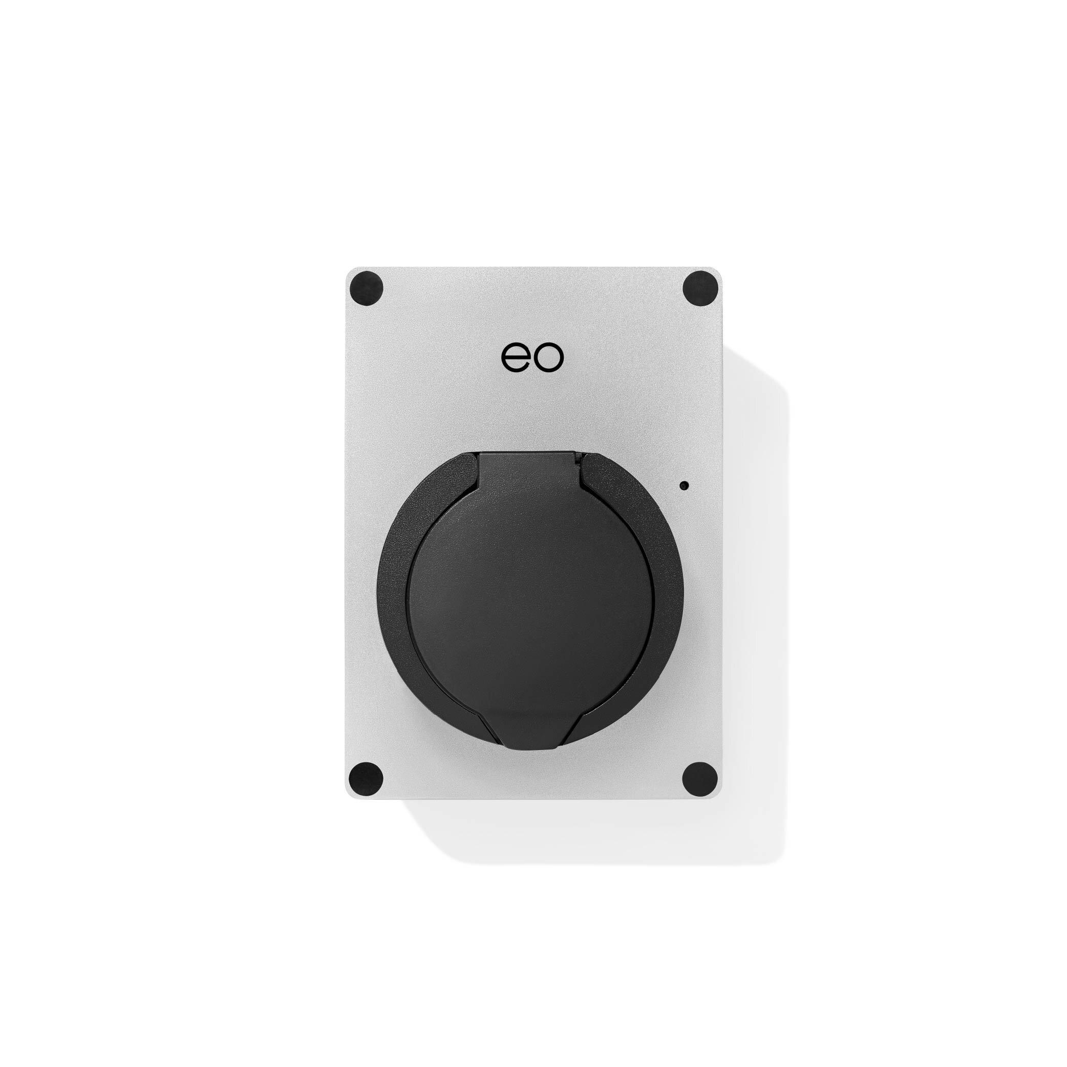 EO Mini & EO Mini Pro-02.jpg