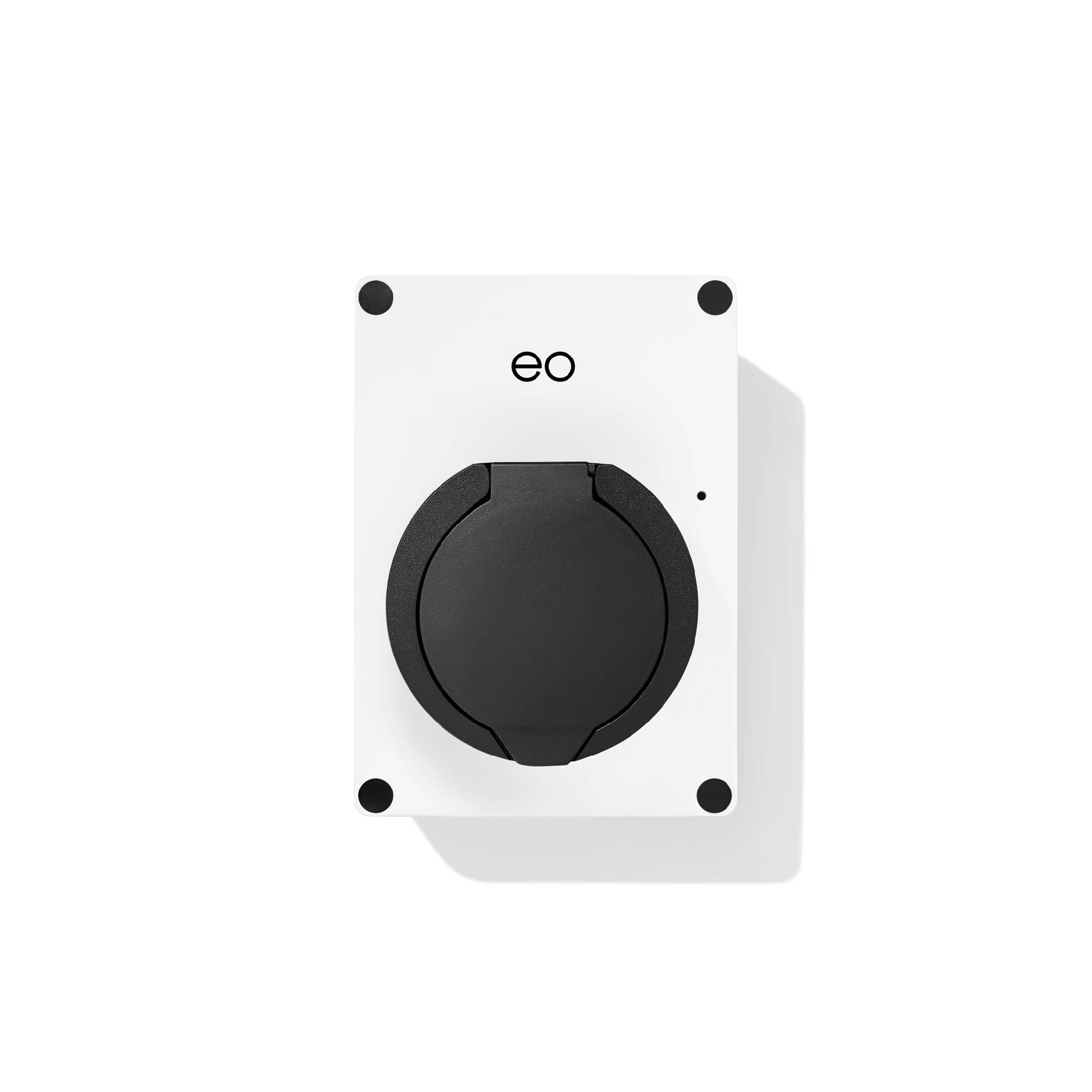 EO Mini & EO Mini Pro-03.jpg