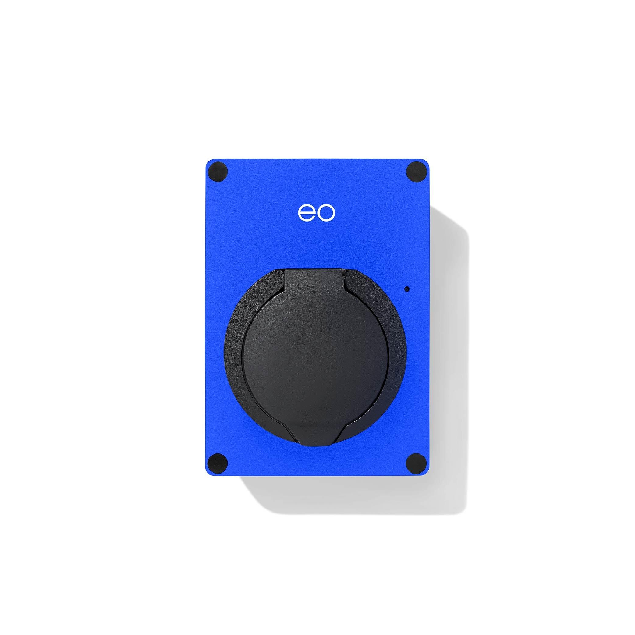 EO Mini & EO Mini Pro-04.jpg