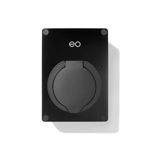 EO Mini Pro 2 black RC-01 copy.jpg