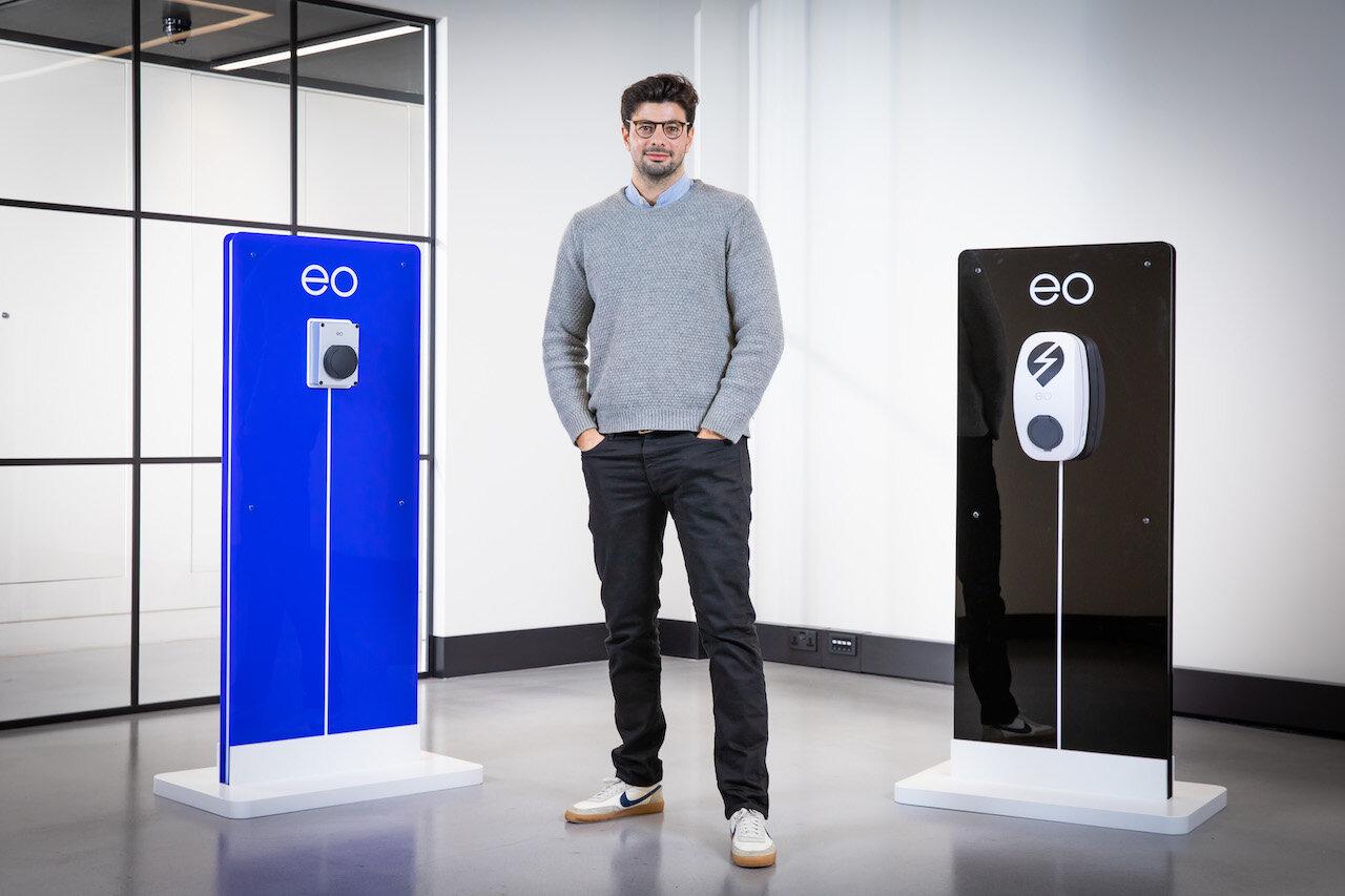 EO-Charging-Business-Combination-Charlie-Jardine.jpg