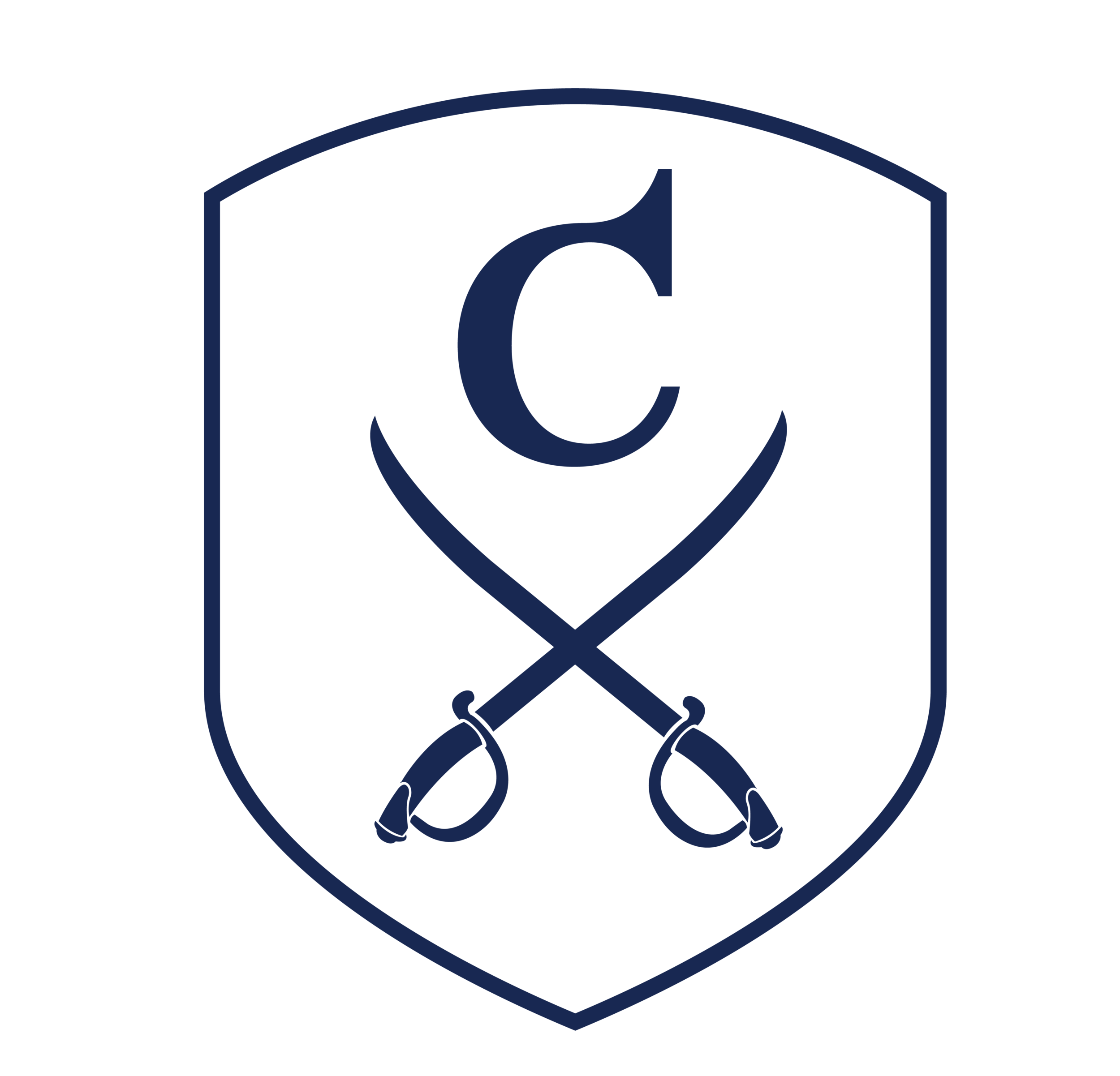 Cavalry_Icons_062317_Final-01.png