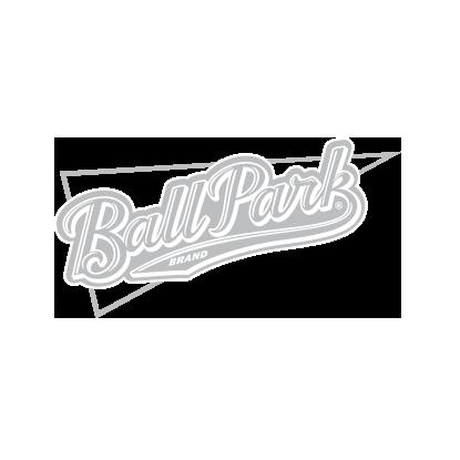 BallPark.png