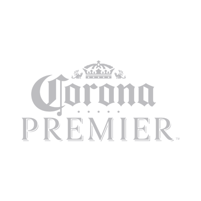 CoronaPremier_Brandmark_Preferred_Grey.png