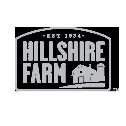HillshireFarms.png