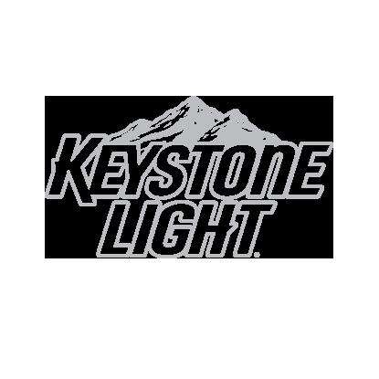 KeystoneLight.png