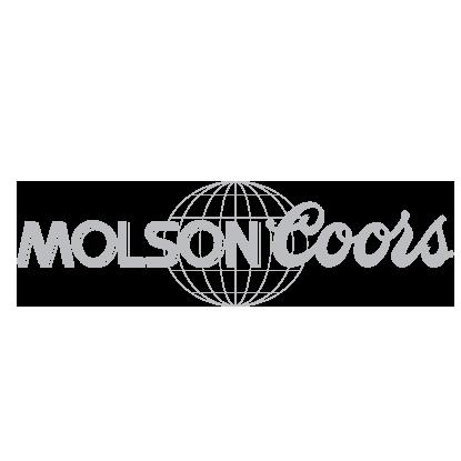 MolsonCoors.png