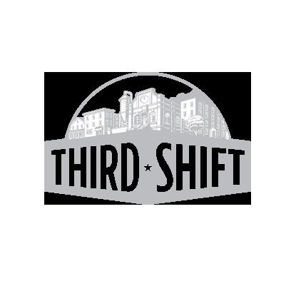 ThirdShift.png
