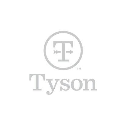 Tyson-Corporate-Logo.png