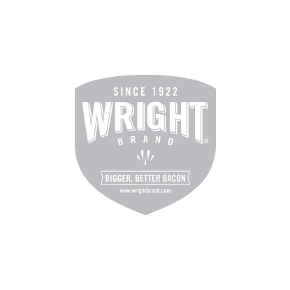 Wrightbb.png