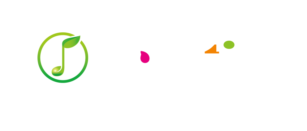 Acustik-para+web.ai.png