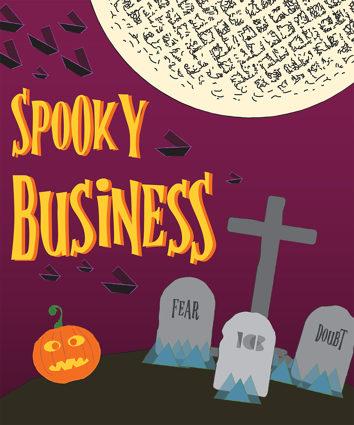 Spooky Business.jpg