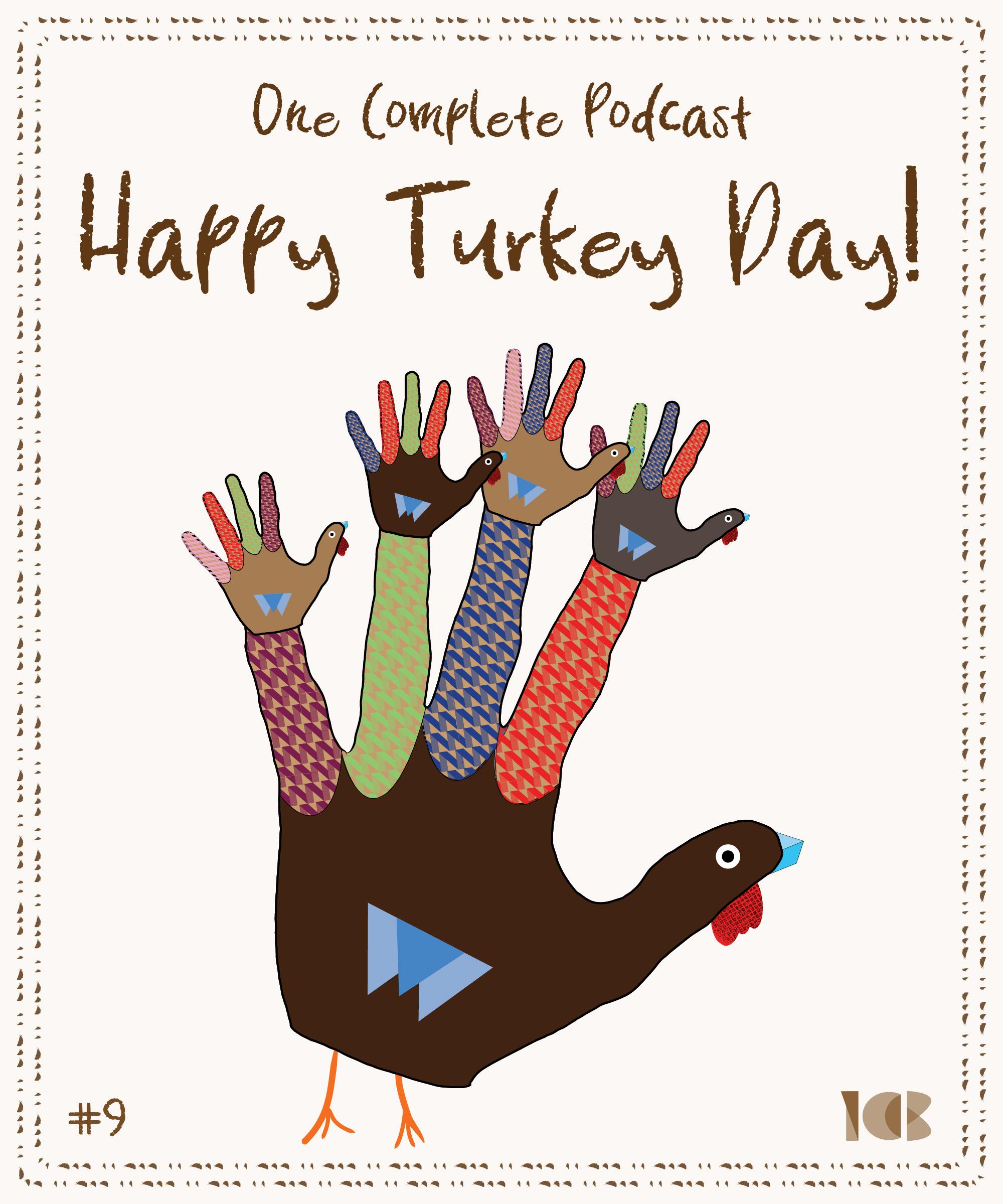 Hand Turkey V2.jpg