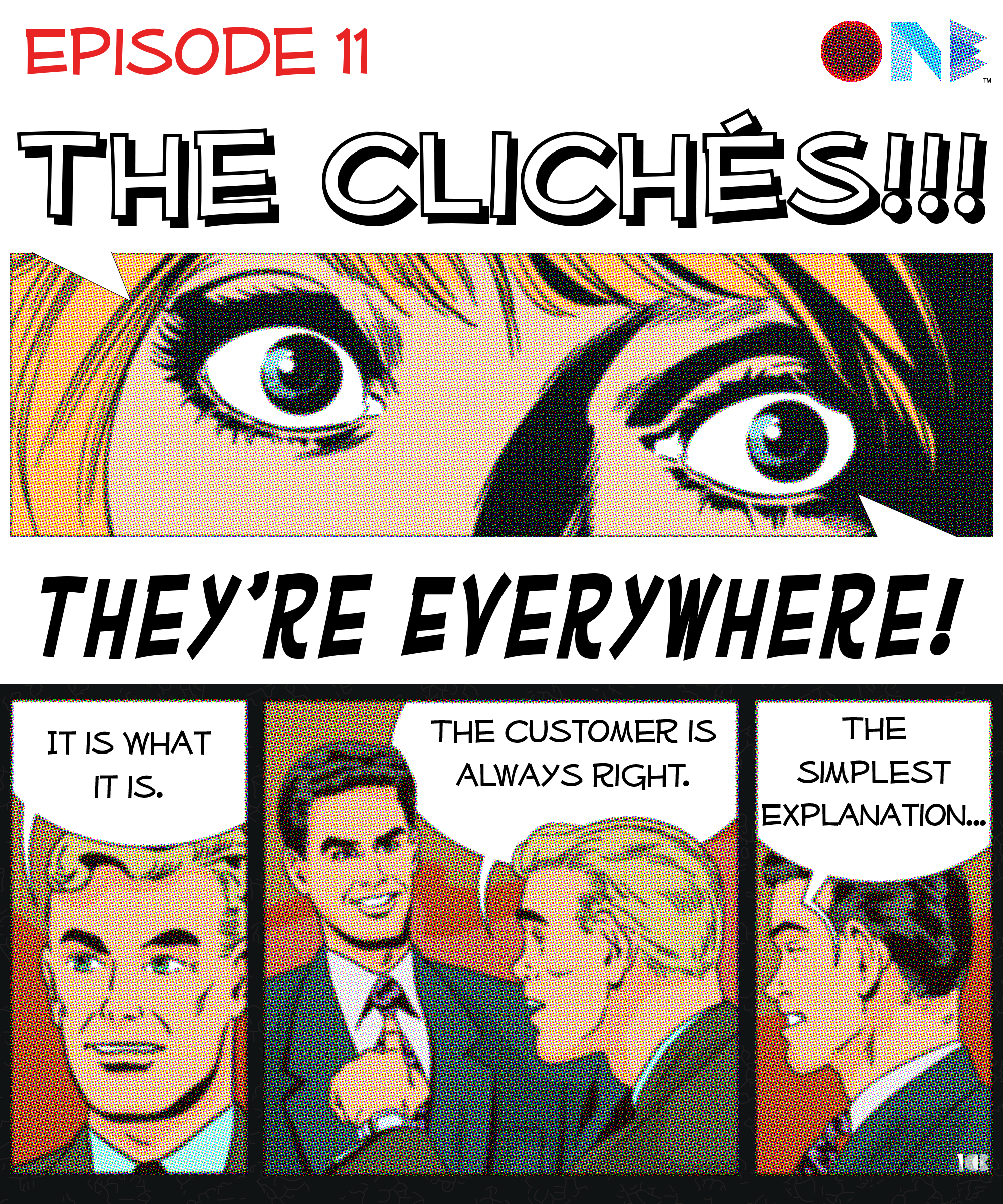 Episode 11: Business Cliches.png