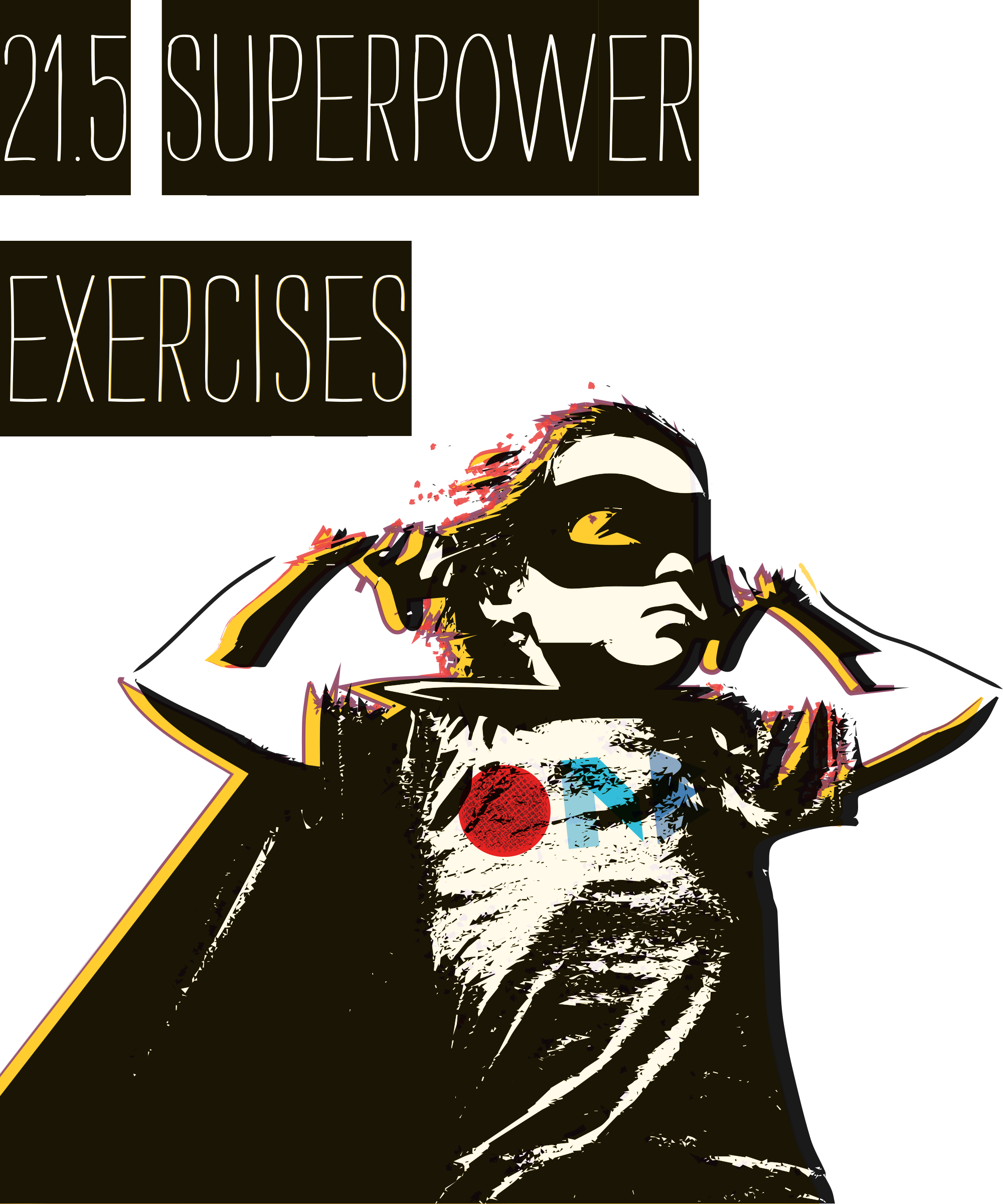 Superpower Exercises.png
