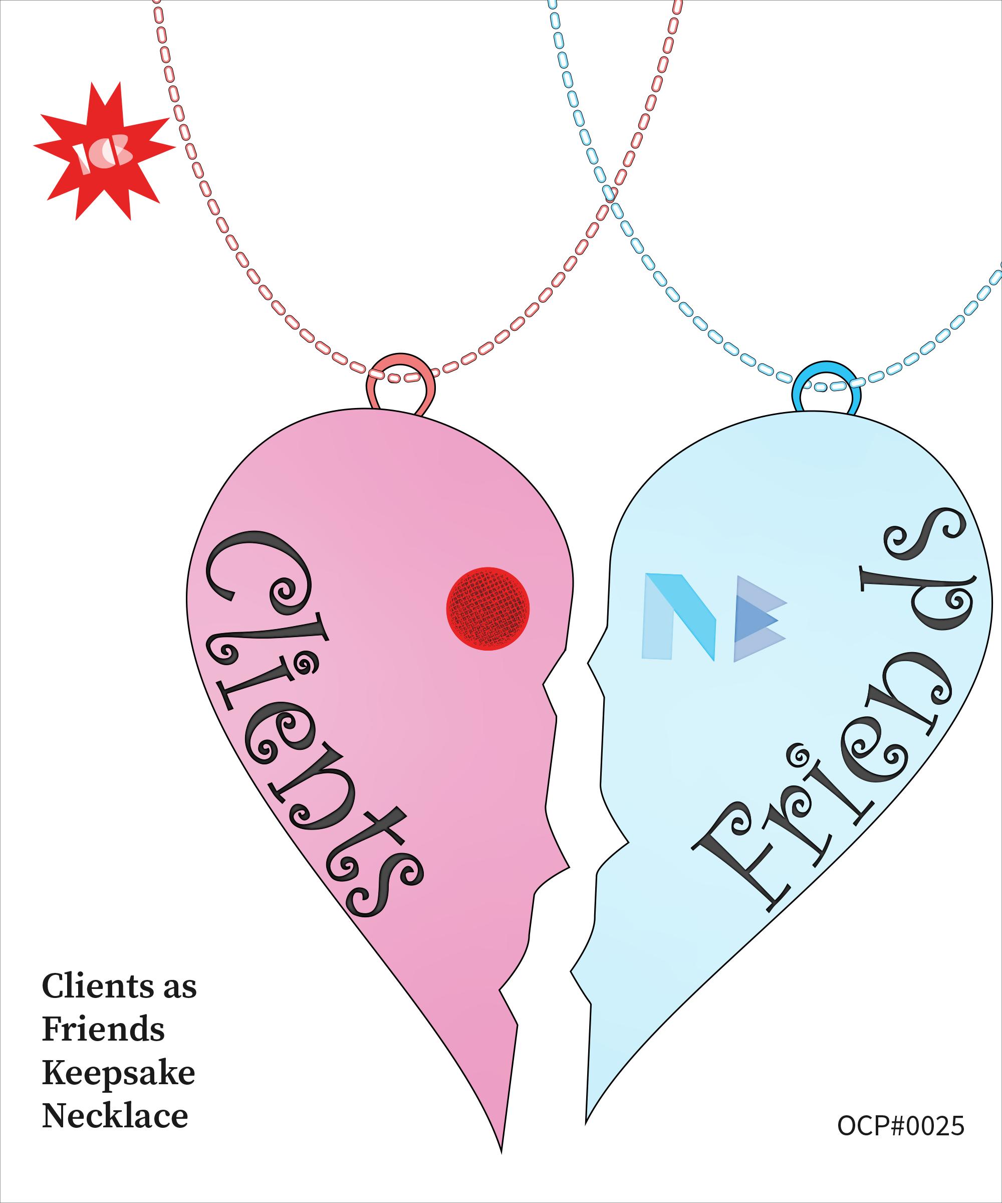 Clients as Friends.png