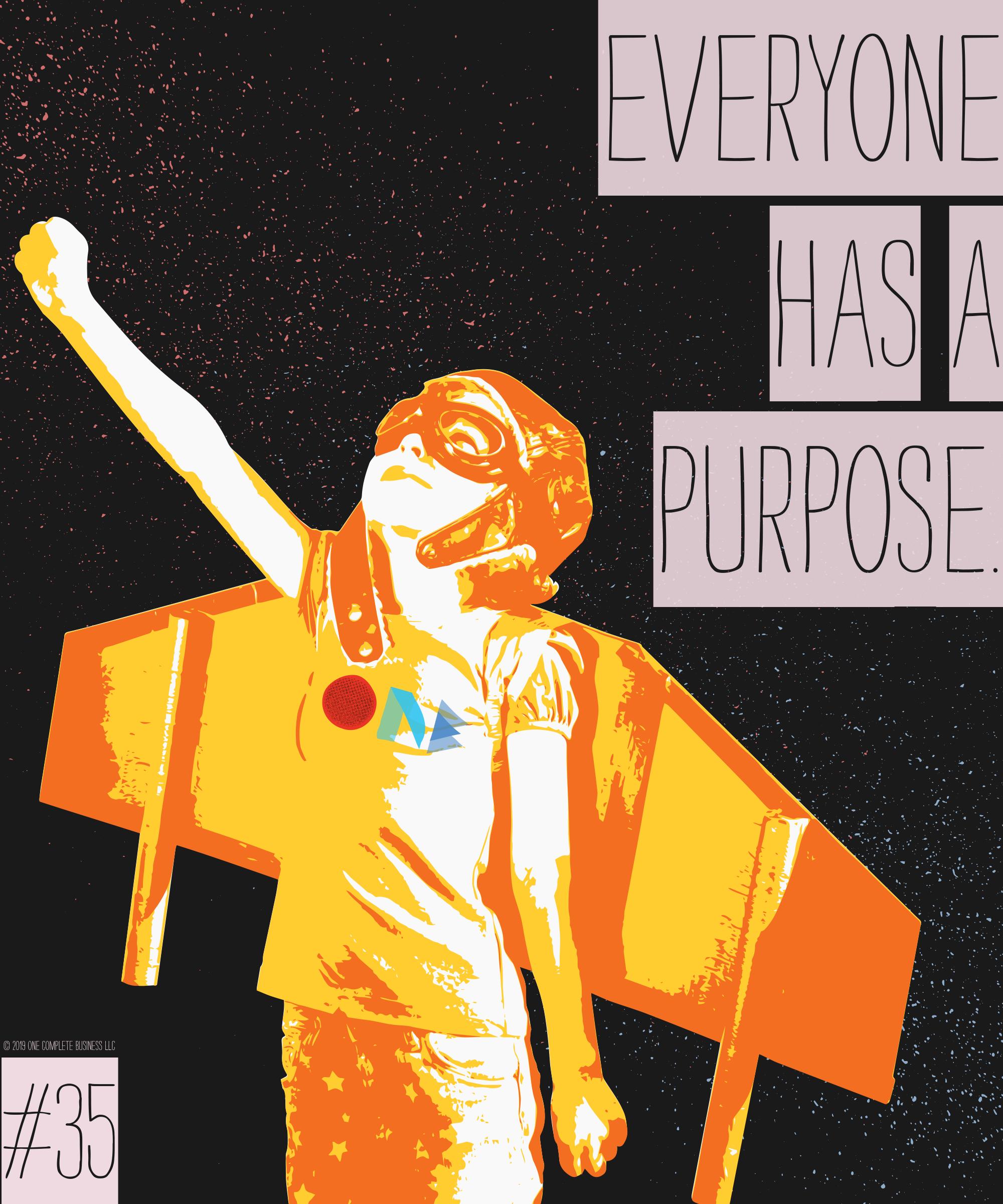 E35 Purpose.png