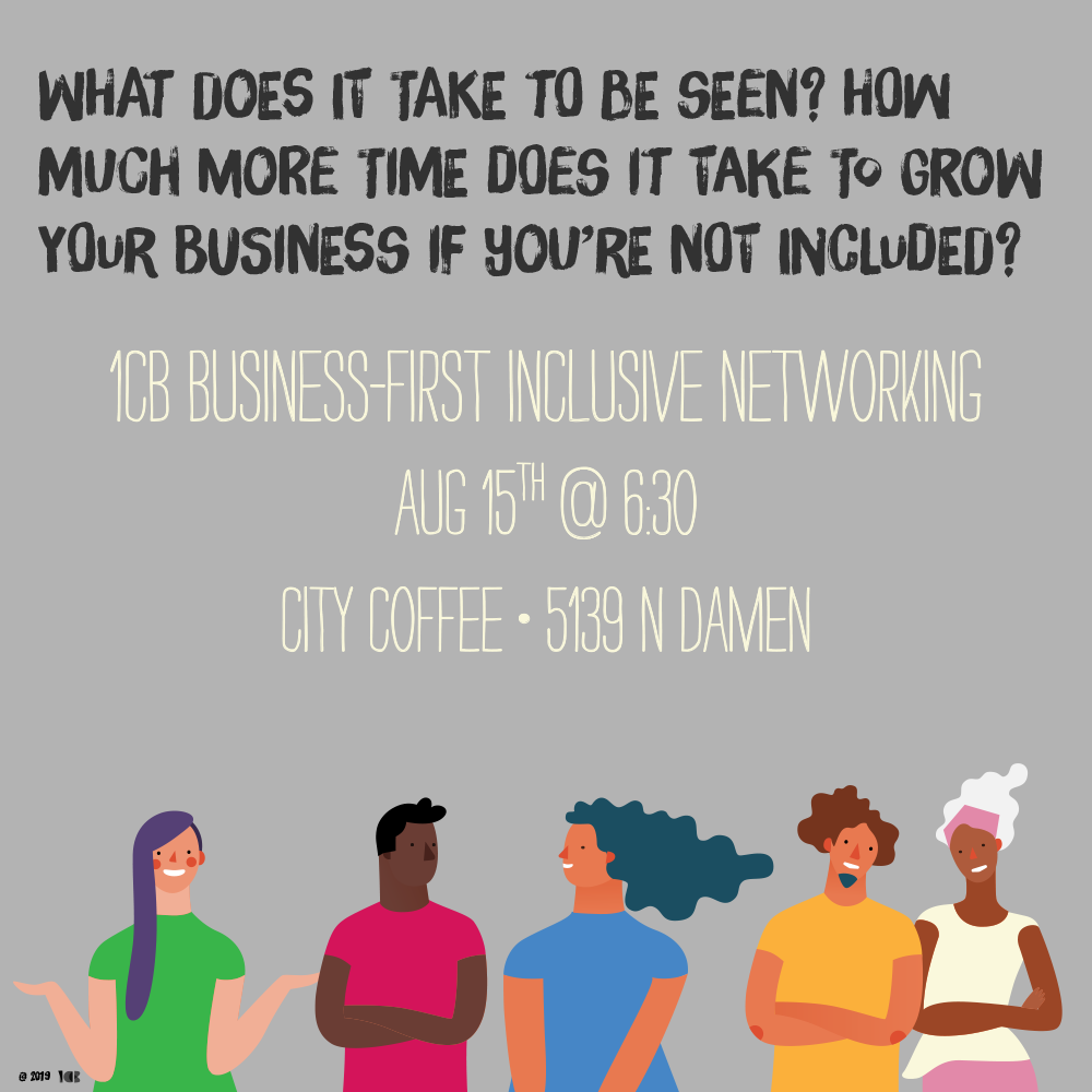 Business First Networking 81519.png