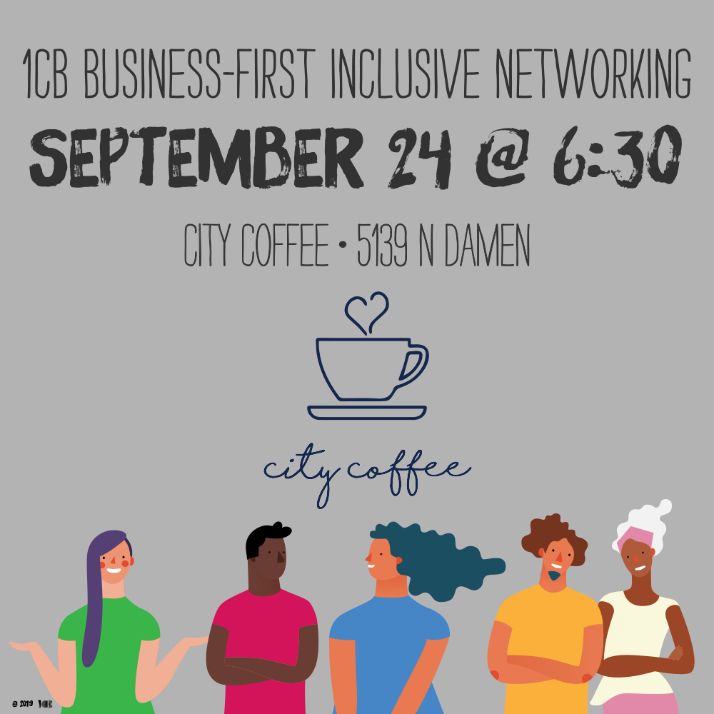 Business First Networking Sept 2019 v2.png