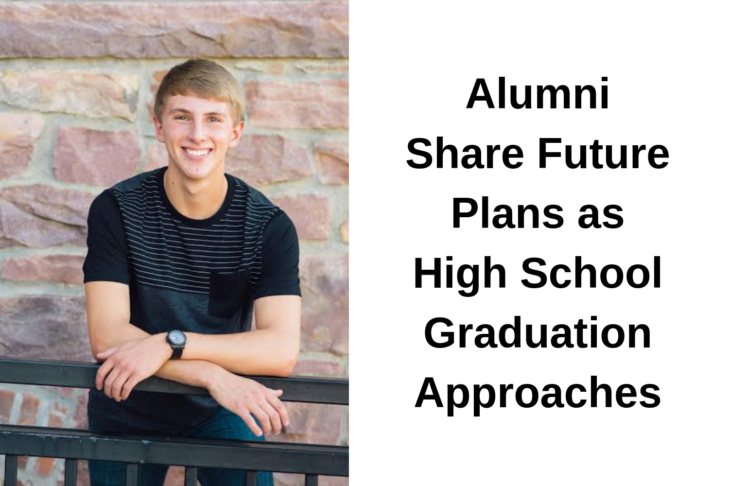 2017-05-17-alumni-share-future-plans.png