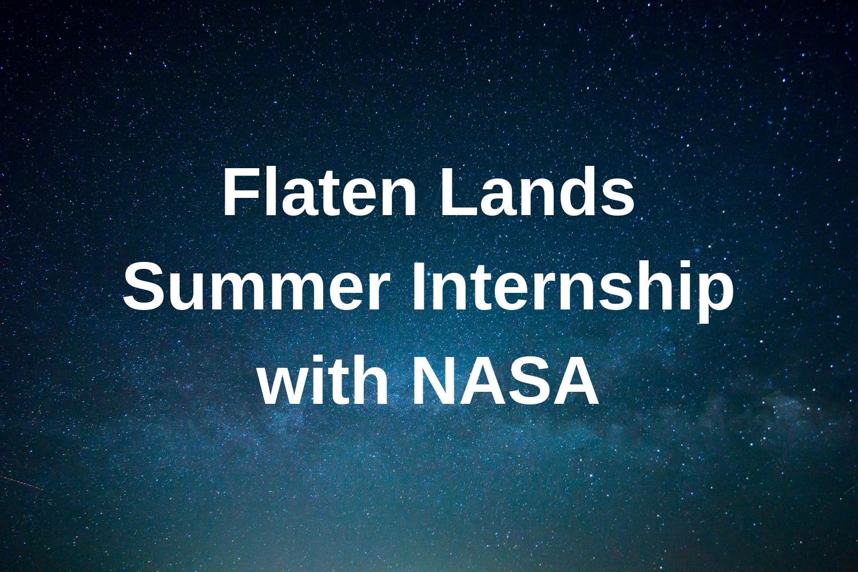 2017-07-31-flaten-internship-nasa.png