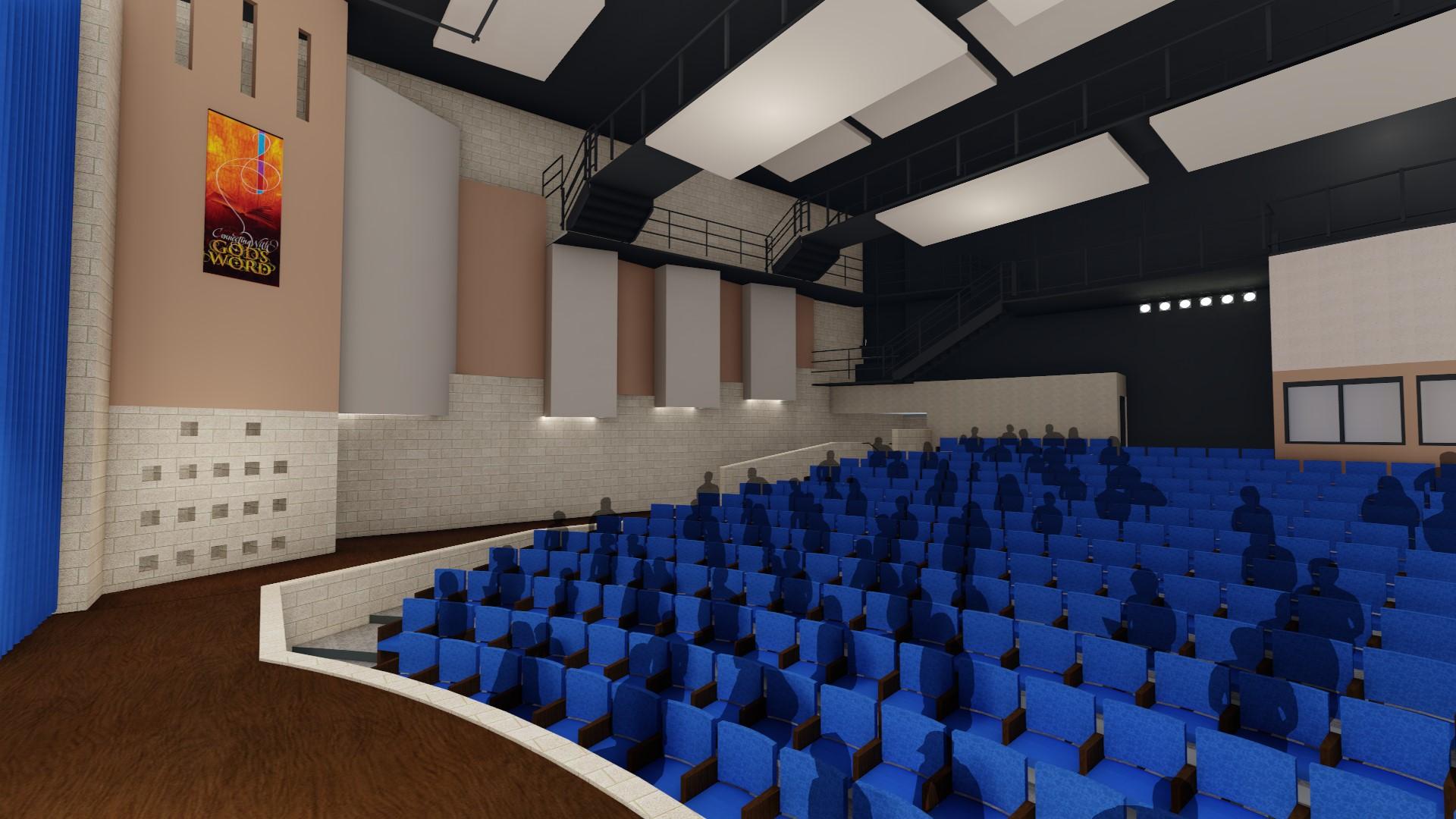 2765 - 2018-04-16 - Side of theatre 2.jpg