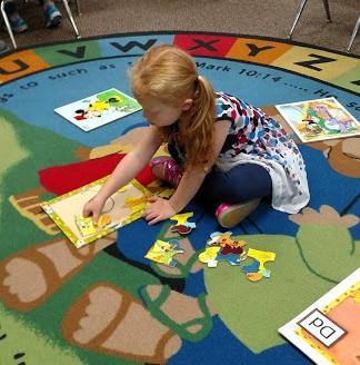 Preschool-2.jpg