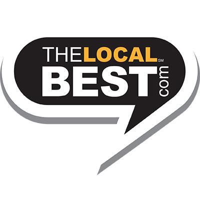 The Local Best.jpg