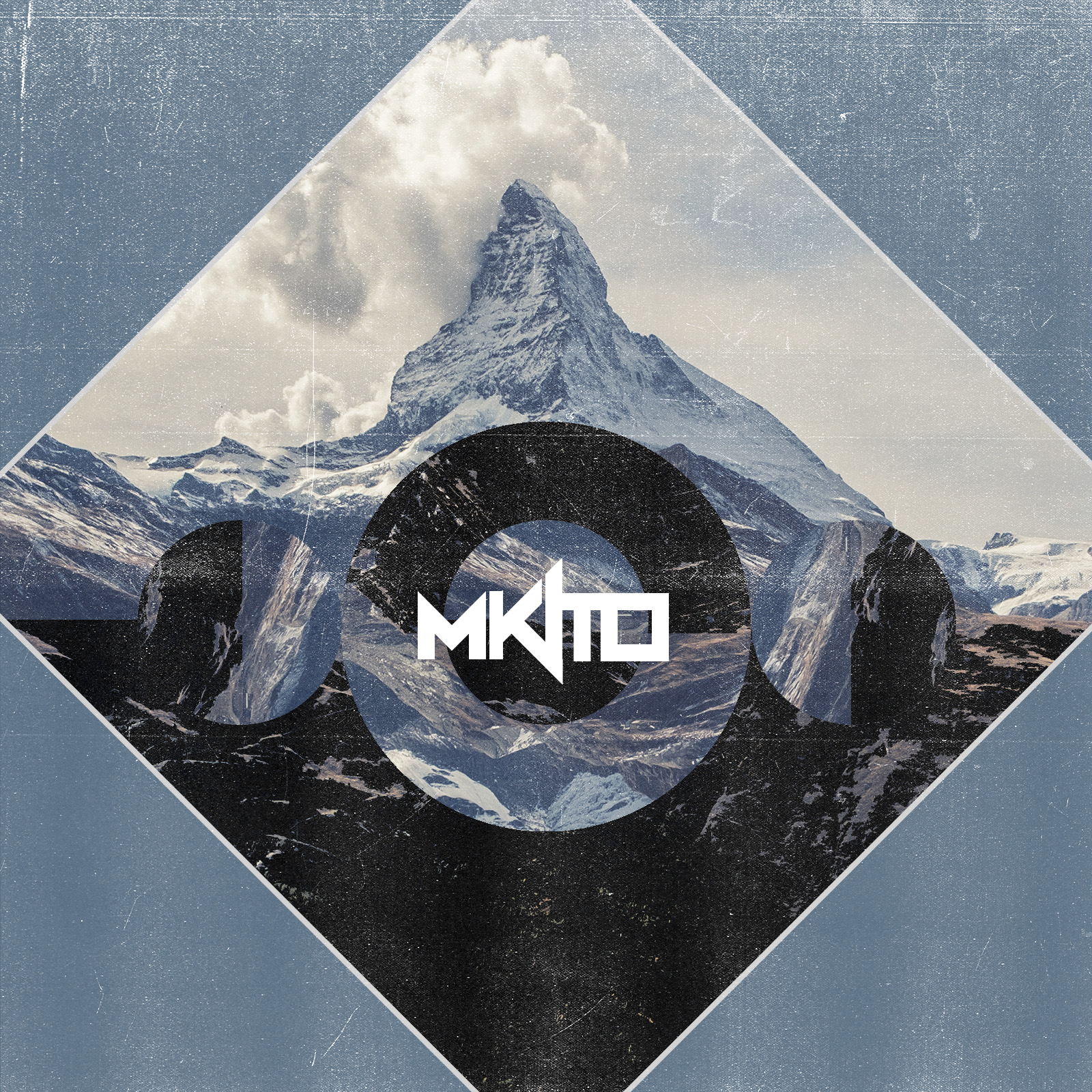 album cover mountain part 2.jpg