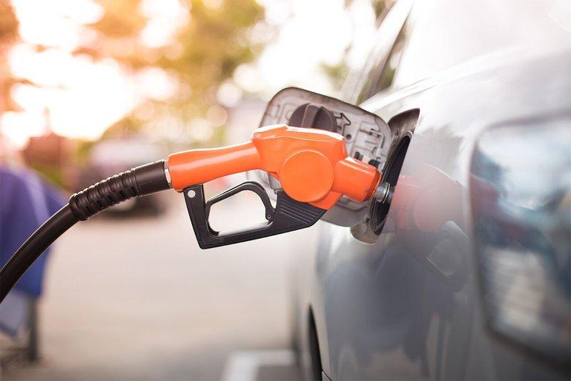 Elige gasolina con bajo contenido en azufre -